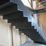 beachhouse_stair1