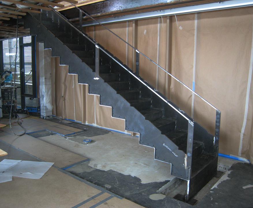 beachhouse_stair10
