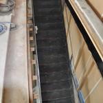 beachhouse_stair11