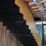 beachhouse_stair12