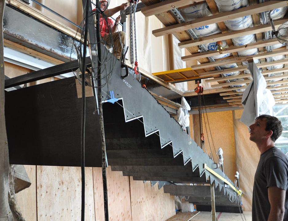 beachhouse_stair5