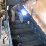 beachhouse_stair7