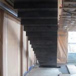 beachhouse_stair9