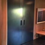 entry doors1