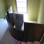plate guardrails3
