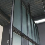 glass partition7
