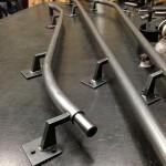 rolled railing1