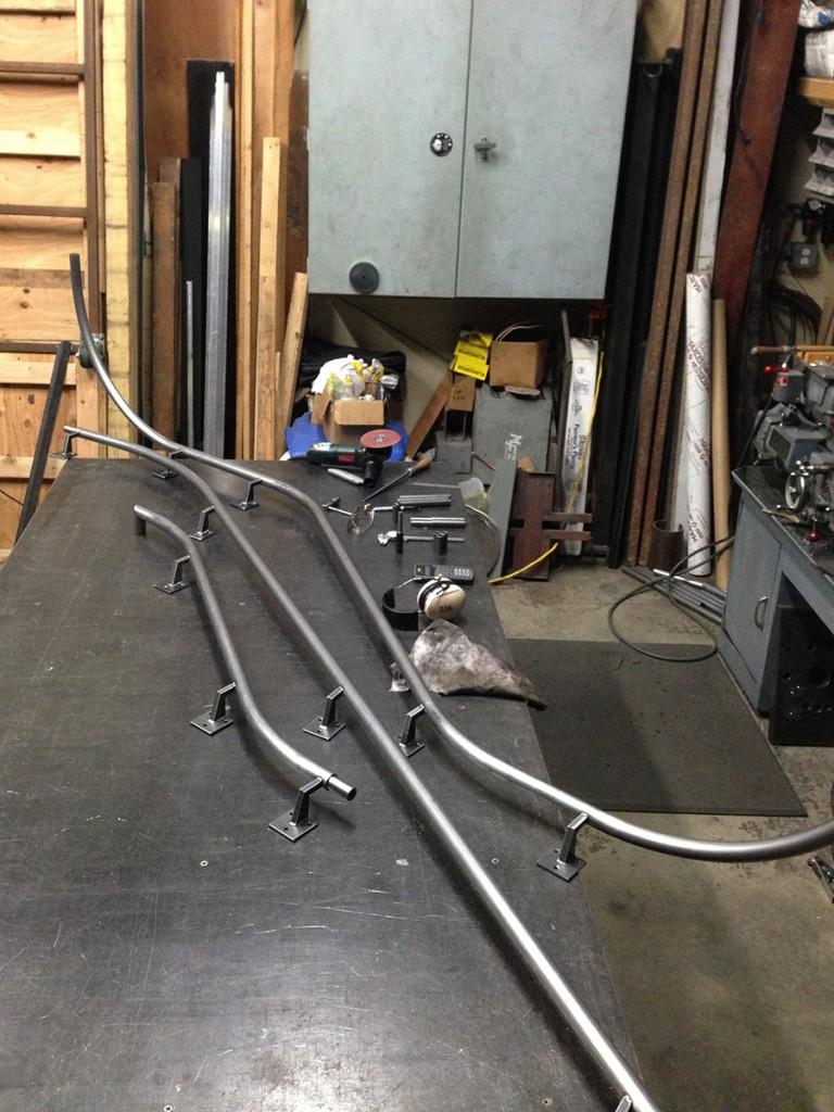rolled railing2