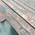steel banding1
