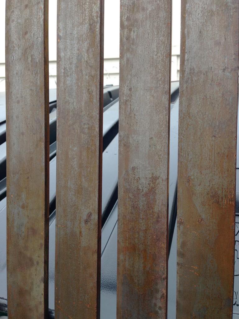 steel banding2