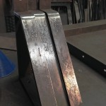 steel banding3
