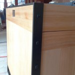 steel banding6