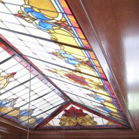 http://fluxcraft.com/stained-glass-ceiling/ thumbnail image