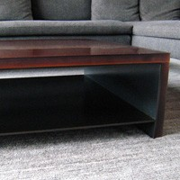 http://fluxcraft.com/resin-coffee-table/ thumbnail image