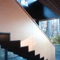 http://fluxcraft.com/beach-house-stair/ thumbnail image