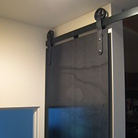 http://fluxcraft.com/rolling-partition-and-door/ thumbnail image