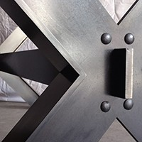 http://fluxcraft.com/x-brace-table/ thumbnail image