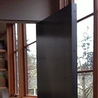 http://fluxcraft.com/swing-door-cladding/ thumbnail image