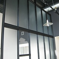 http://fluxcraft.com/industrial-glass-partition/ thumbnail image