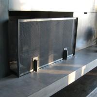http://fluxcraft.com/fireplace-screen/ thumbnail image