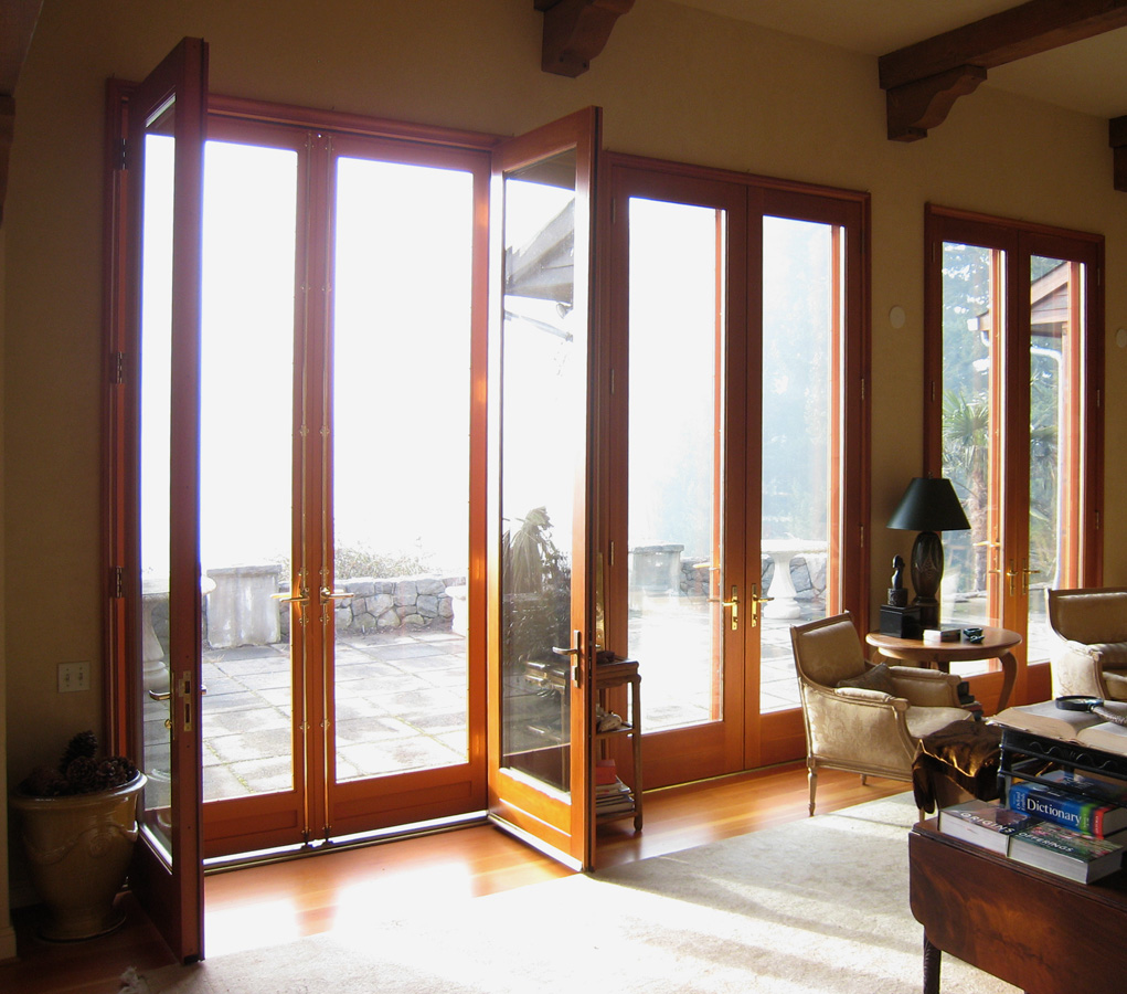 Patio door removal 2017 2018 best cars reviews for Storm doors for french doors