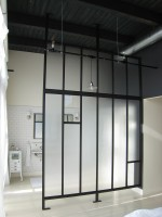 glass partition1