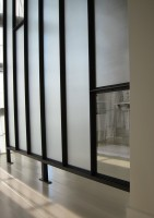 glass partition2