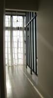 glass partition3