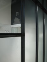 glass partition4