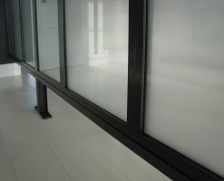 glass partition5