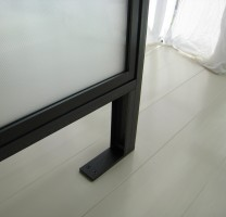 glass partition6